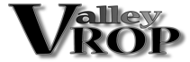 valley rop logo